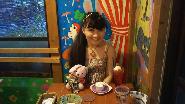 f:id:pinkstrawberryflavor:20180520103144j:image