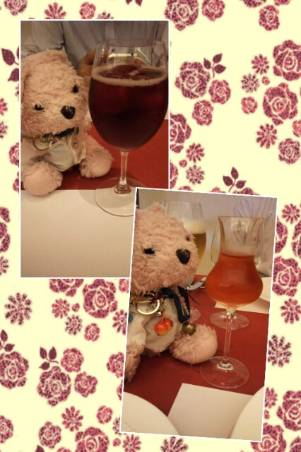 f:id:pinkstrawberryflavor:20180701173432j:image