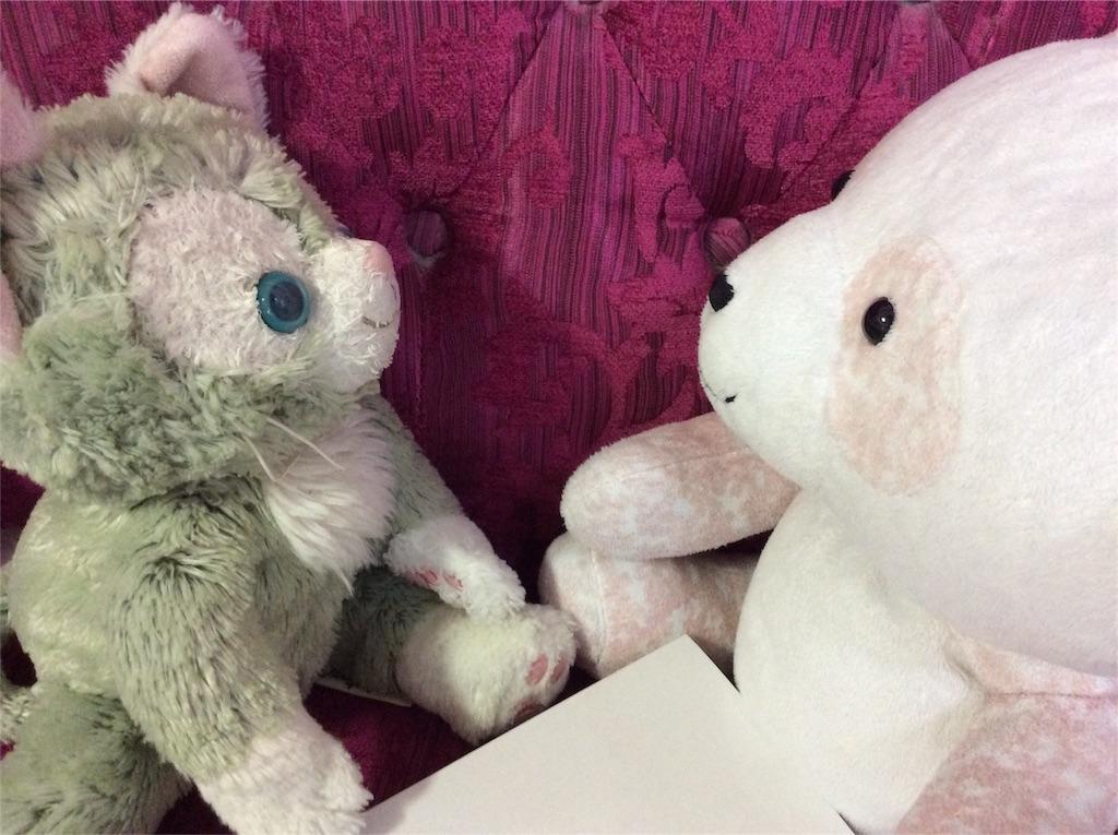 f:id:pinkstrawberryflavor:20180729173528j:image