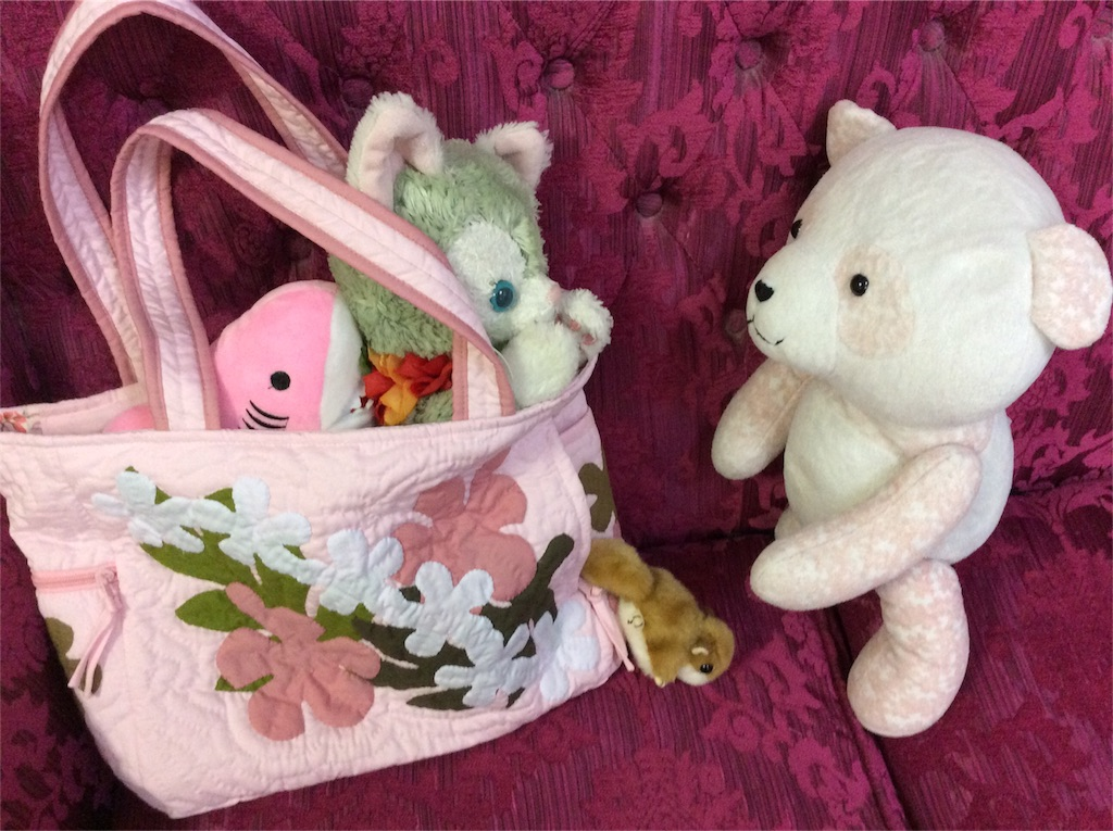 f:id:pinkstrawberryflavor:20180729175918j:image