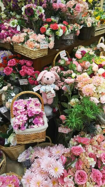 f:id:pinkstrawberryflavor:20180802222551j:image
