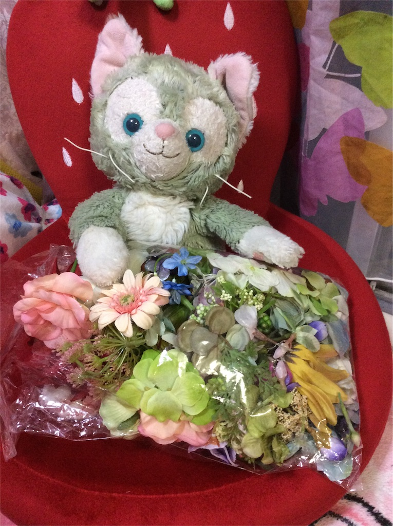 f:id:pinkstrawberryflavor:20180816120854j:image