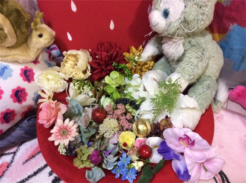 f:id:pinkstrawberryflavor:20180816120927j:image