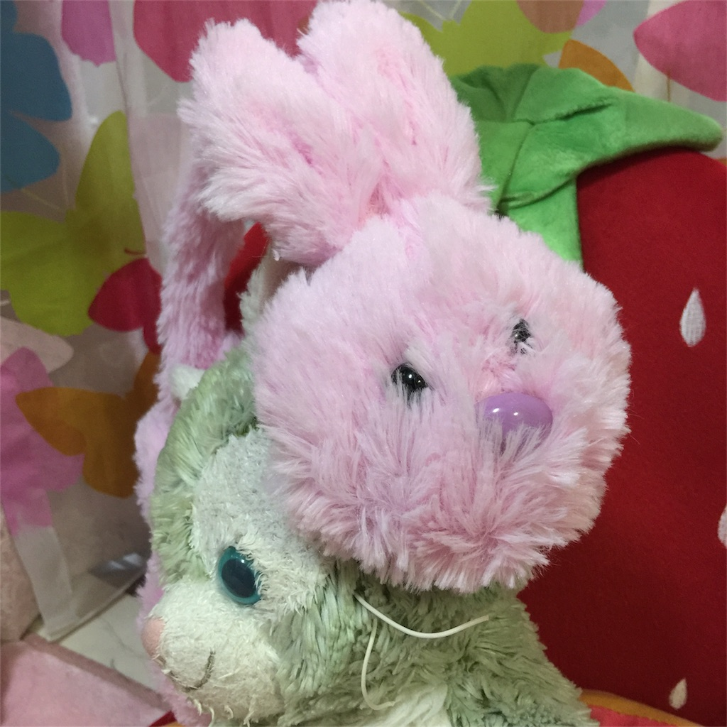 f:id:pinkstrawberryflavor:20180916100556j:image