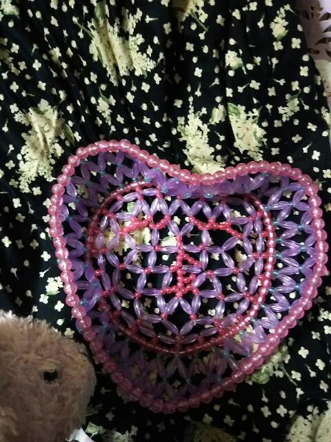 f:id:pinkstrawberryflavor:20180918091723j:image