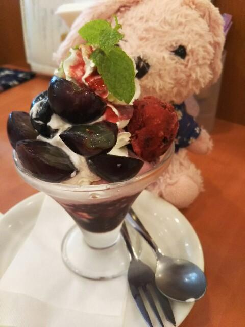f:id:pinkstrawberryflavor:20180923090239j:plain