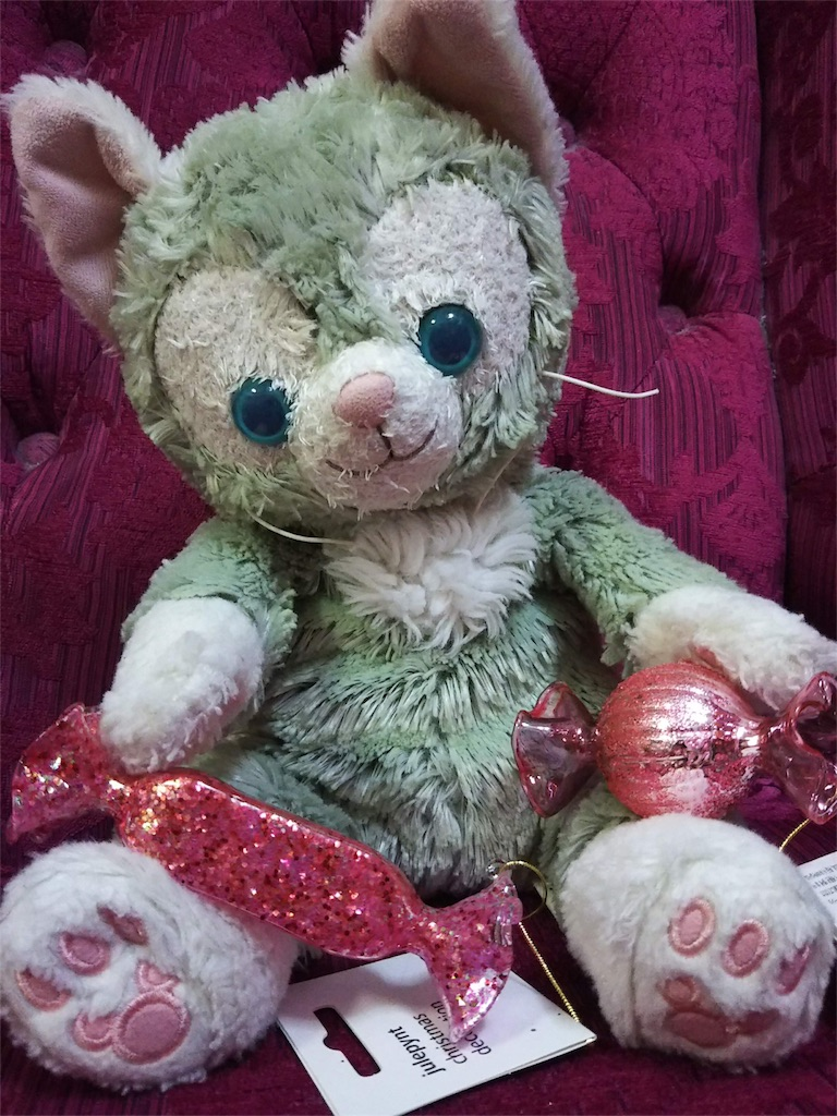f:id:pinkstrawberryflavor:20181104122313j:image