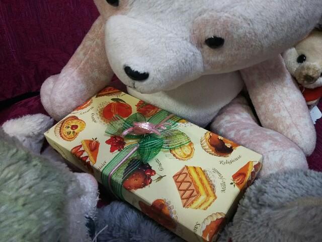 f:id:pinkstrawberryflavor:20181122131202j:image