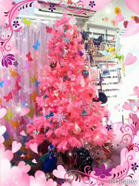 f:id:pinkstrawberryflavor:20181123133839j:image