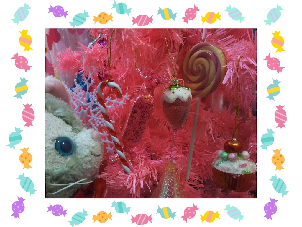 f:id:pinkstrawberryflavor:20181123134018j:image