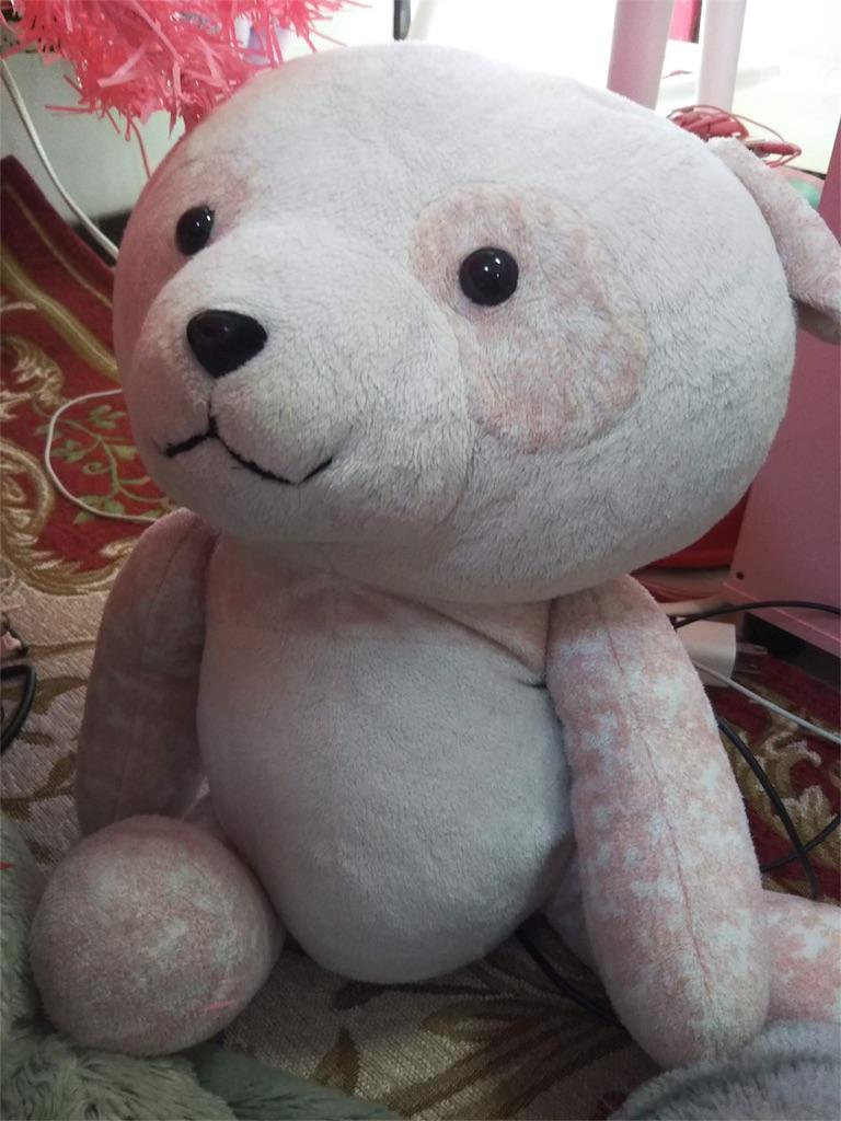 f:id:pinkstrawberryflavor:20181123134122j:image