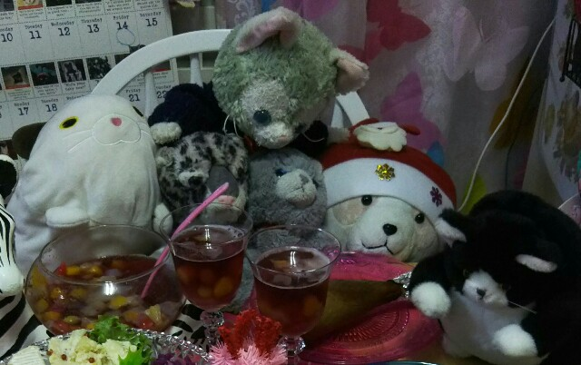 f:id:pinkstrawberryflavor:20181224115006j:image
