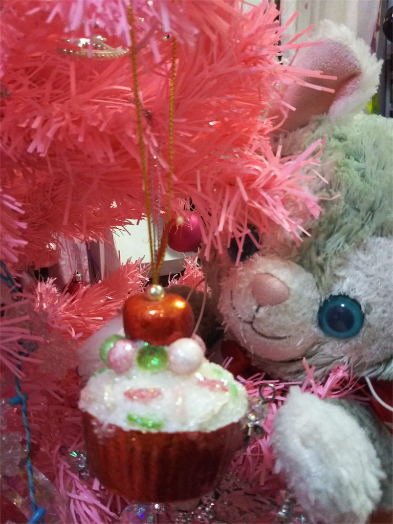 f:id:pinkstrawberryflavor:20181227085159j:image