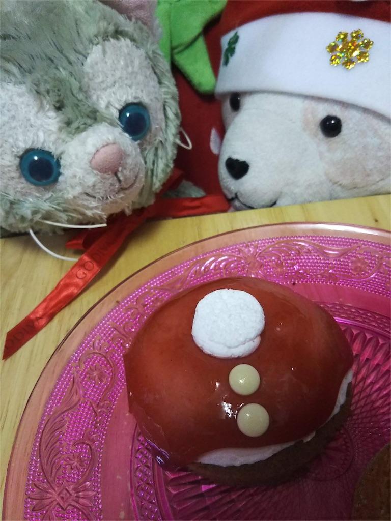 f:id:pinkstrawberryflavor:20181228091301j:image