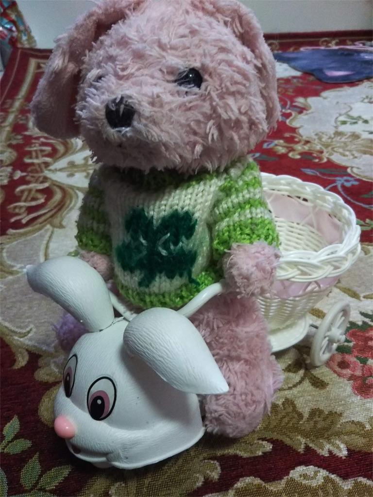 f:id:pinkstrawberryflavor:20181230103633j:image