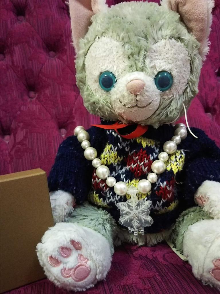 f:id:pinkstrawberryflavor:20190104172533j:image