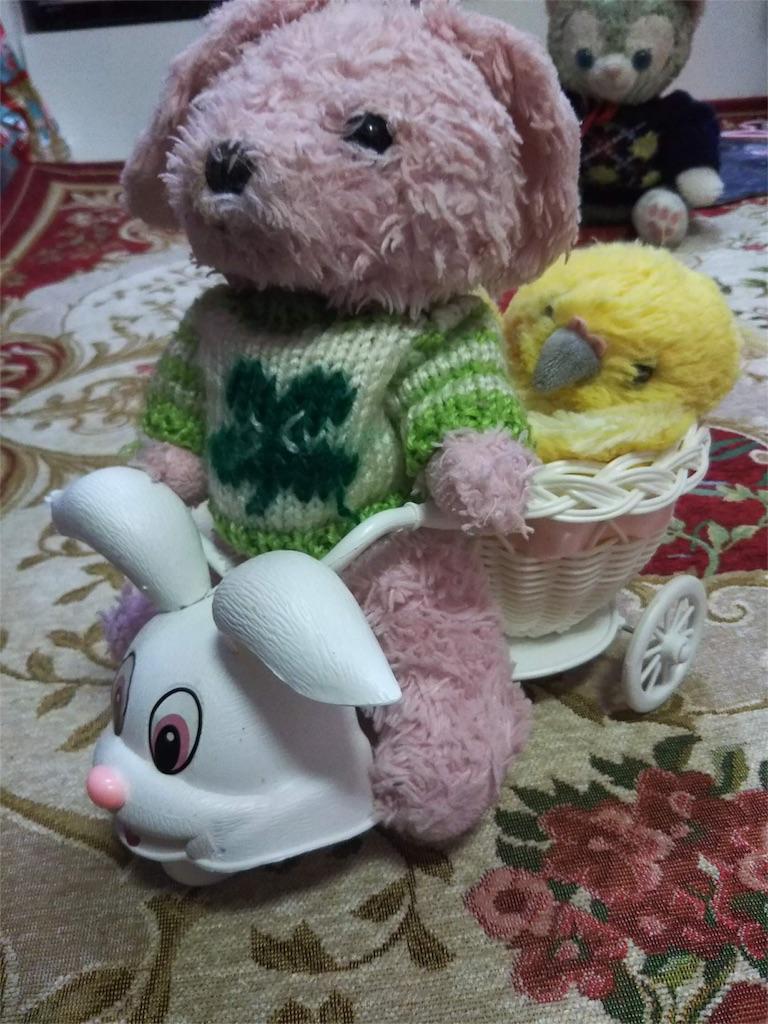 f:id:pinkstrawberryflavor:20190114103820j:image