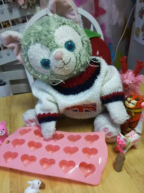 f:id:pinkstrawberryflavor:20190211132612j:image