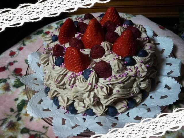 f:id:pinkstrawberryflavor:20190219134102j:image