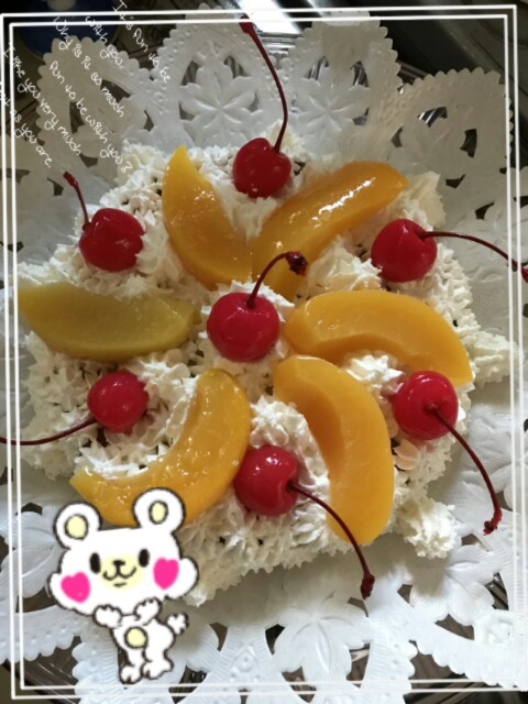 f:id:pinkstrawberryflavor:20190225210615j:image