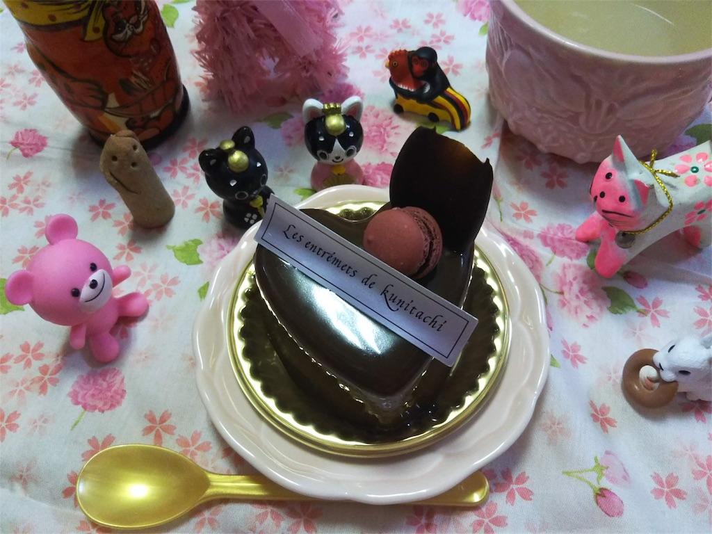 f:id:pinkstrawberryflavor:20190303210149j:image