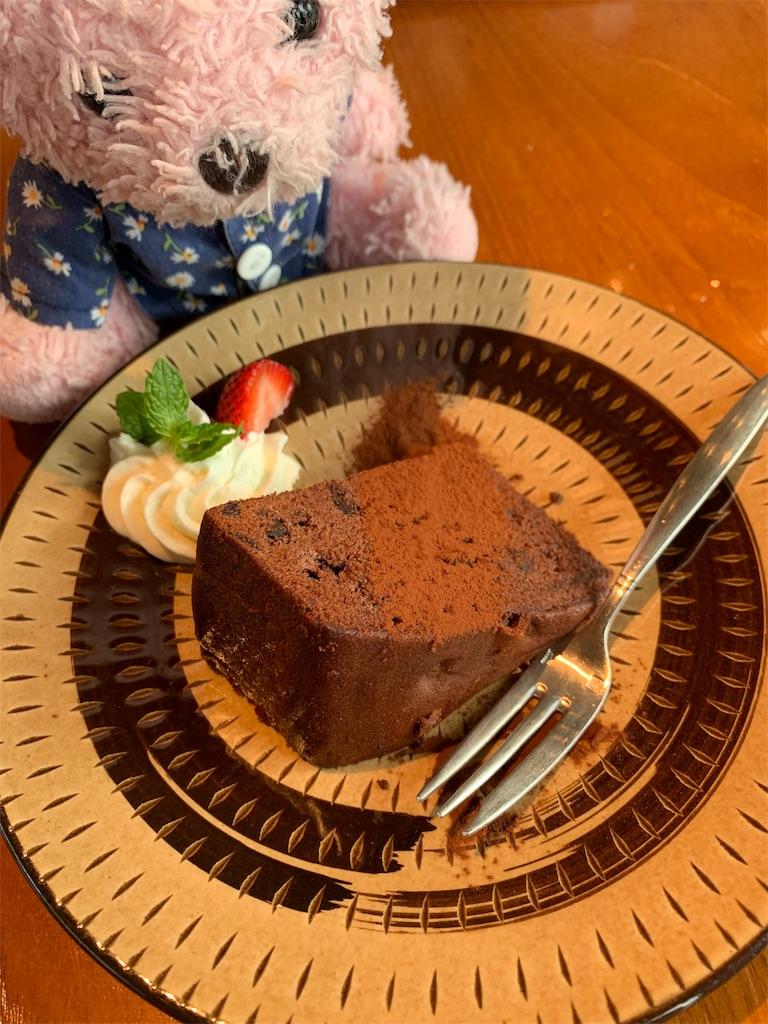 f:id:pinkstrawberryflavor:20190630135216j:image