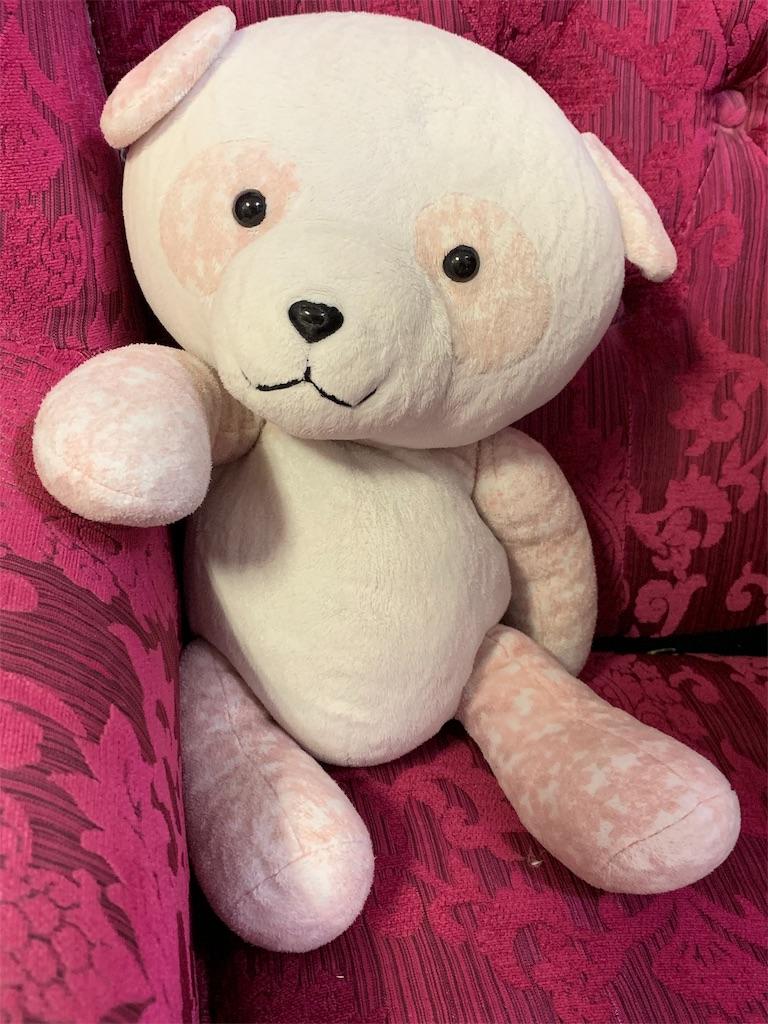 f:id:pinkstrawberryflavor:20190713123944j:image