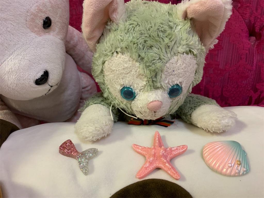 f:id:pinkstrawberryflavor:20190728141234j:image