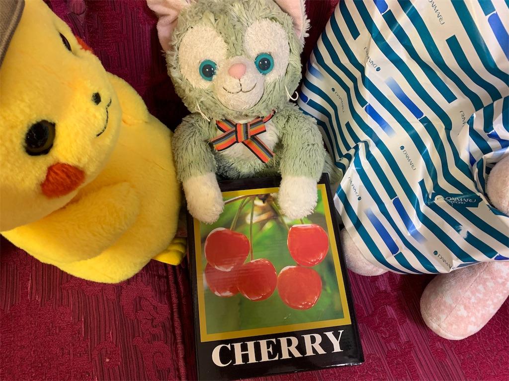 f:id:pinkstrawberryflavor:20190728142711j:image