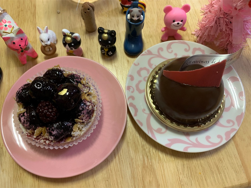 f:id:pinkstrawberryflavor:20190804113935j:image