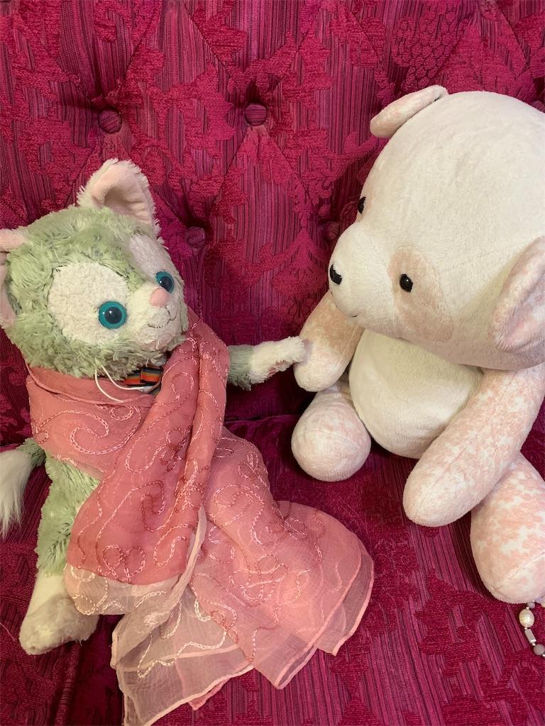 f:id:pinkstrawberryflavor:20190917233649j:image