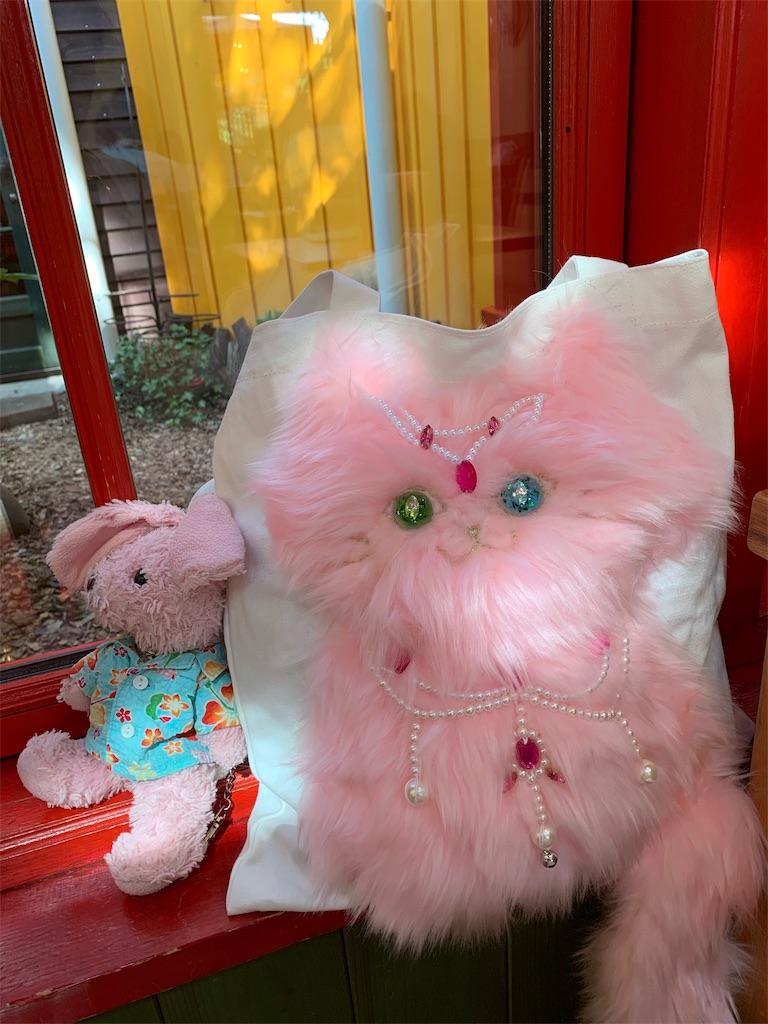 f:id:pinkstrawberryflavor:20191014132836j:image