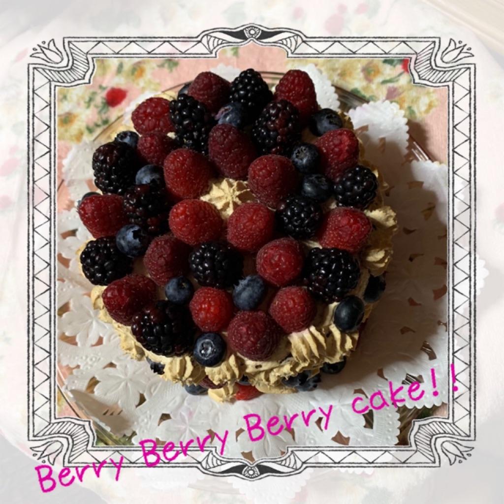 f:id:pinkstrawberryflavor:20191225101021j:image