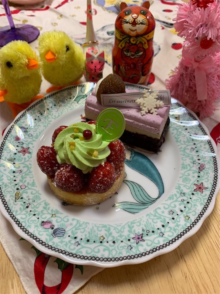 f:id:pinkstrawberryflavor:20191226121312j:image