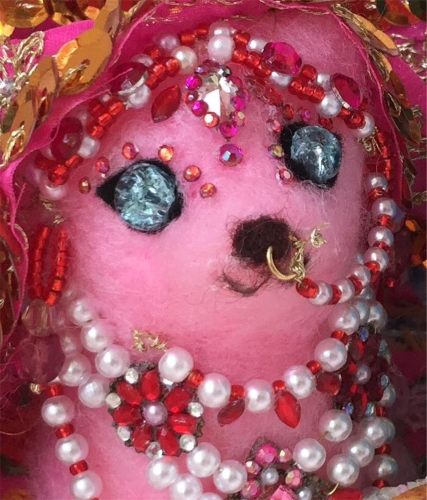 f:id:pinkstrawberryflavor:20200101101327j:image