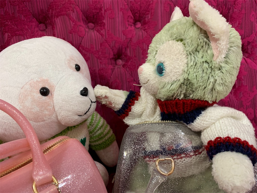f:id:pinkstrawberryflavor:20200114104306j:image