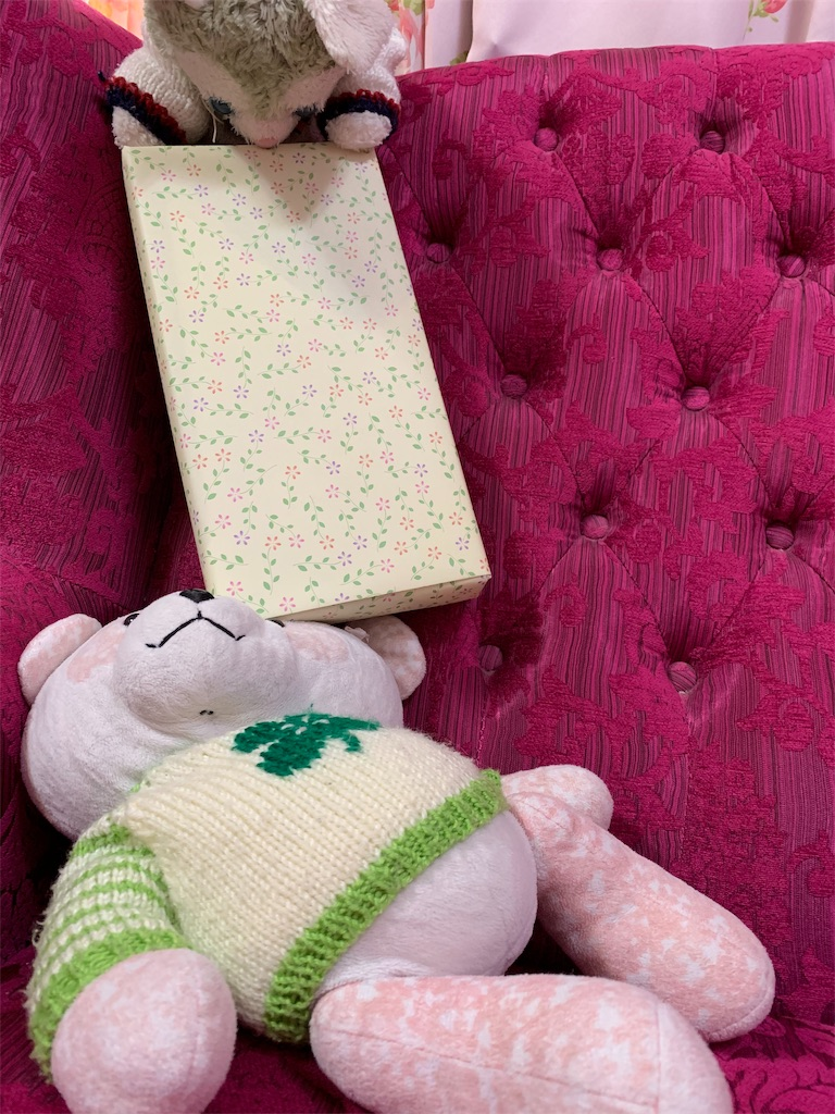 f:id:pinkstrawberryflavor:20200121103243j:image