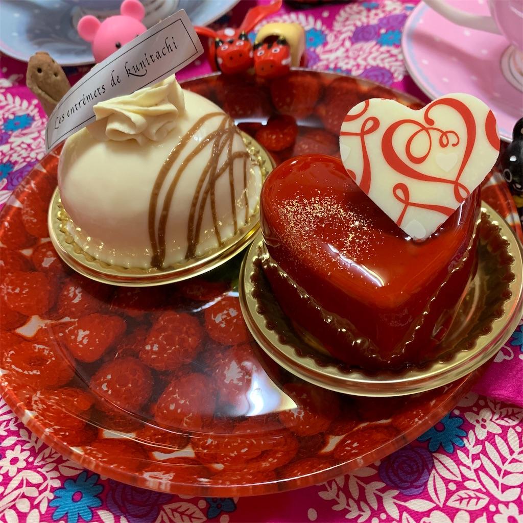 f:id:pinkstrawberryflavor:20200215094458j:image