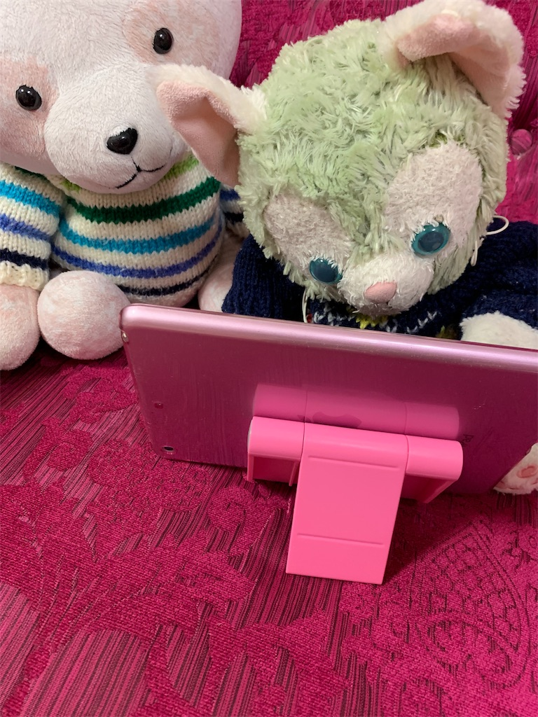f:id:pinkstrawberryflavor:20200217132225j:image