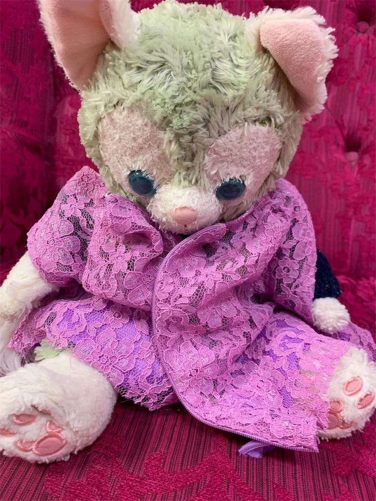 f:id:pinkstrawberryflavor:20200227132620j:image