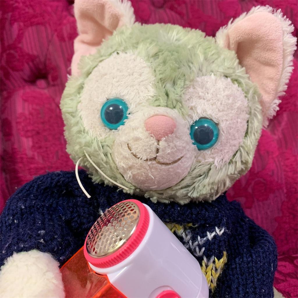 f:id:pinkstrawberryflavor:20200301124508j:image
