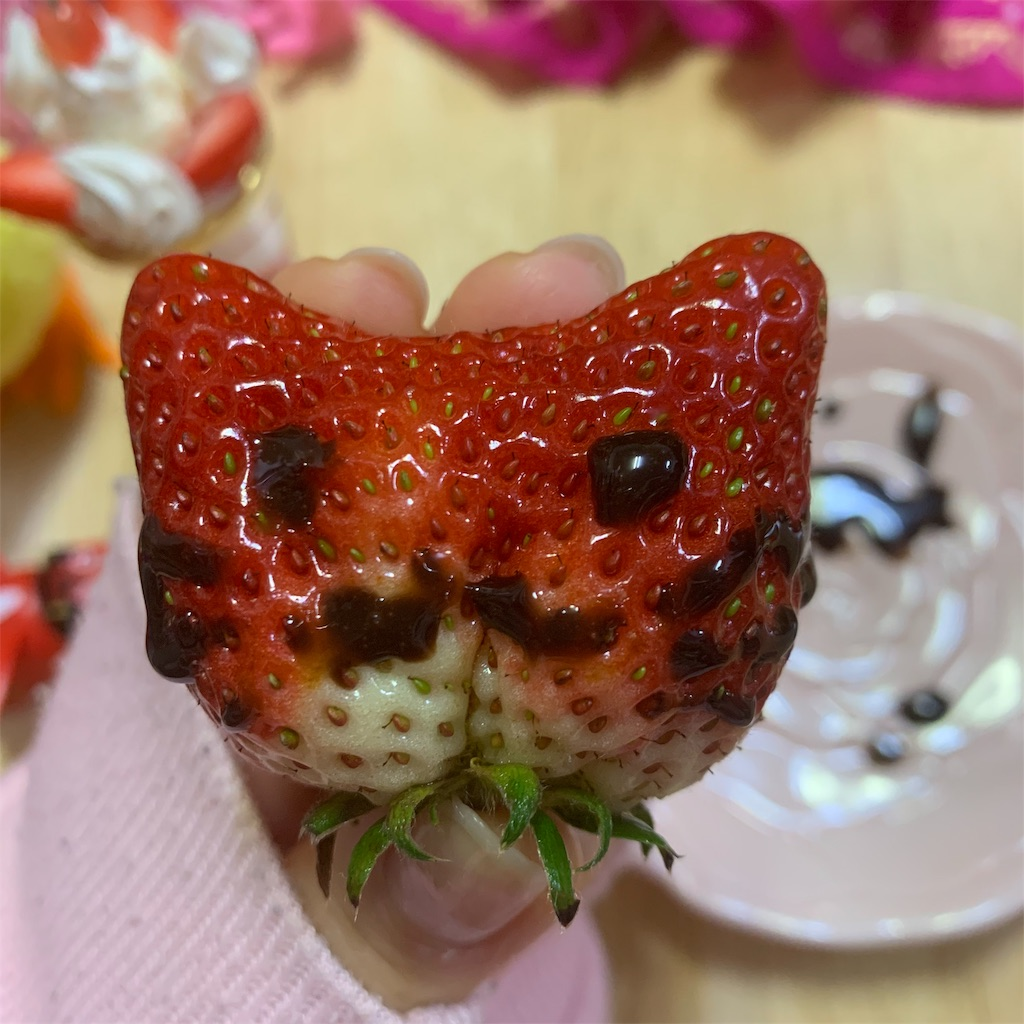 f:id:pinkstrawberryflavor:20200316121941j:image