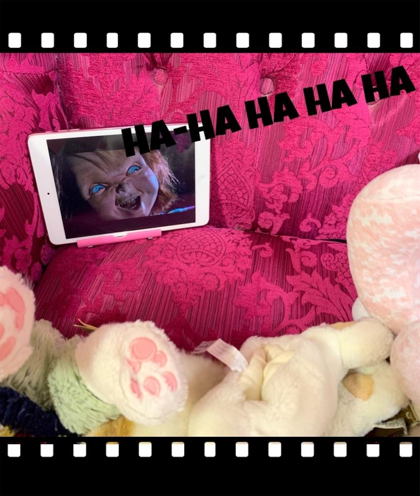 f:id:pinkstrawberryflavor:20200330100550j:image