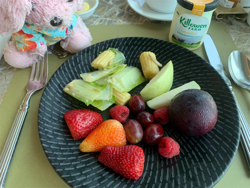 f:id:pinkstrawberryflavor:20200404102515j:image