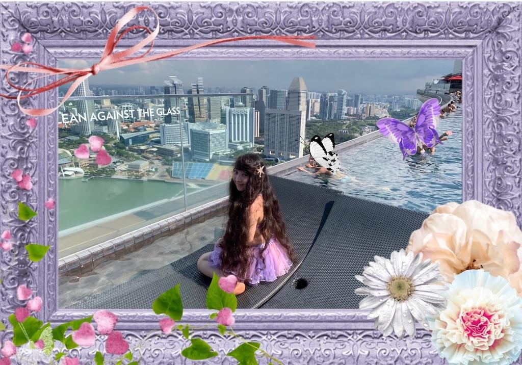 f:id:pinkstrawberryflavor:20200405122038j:image