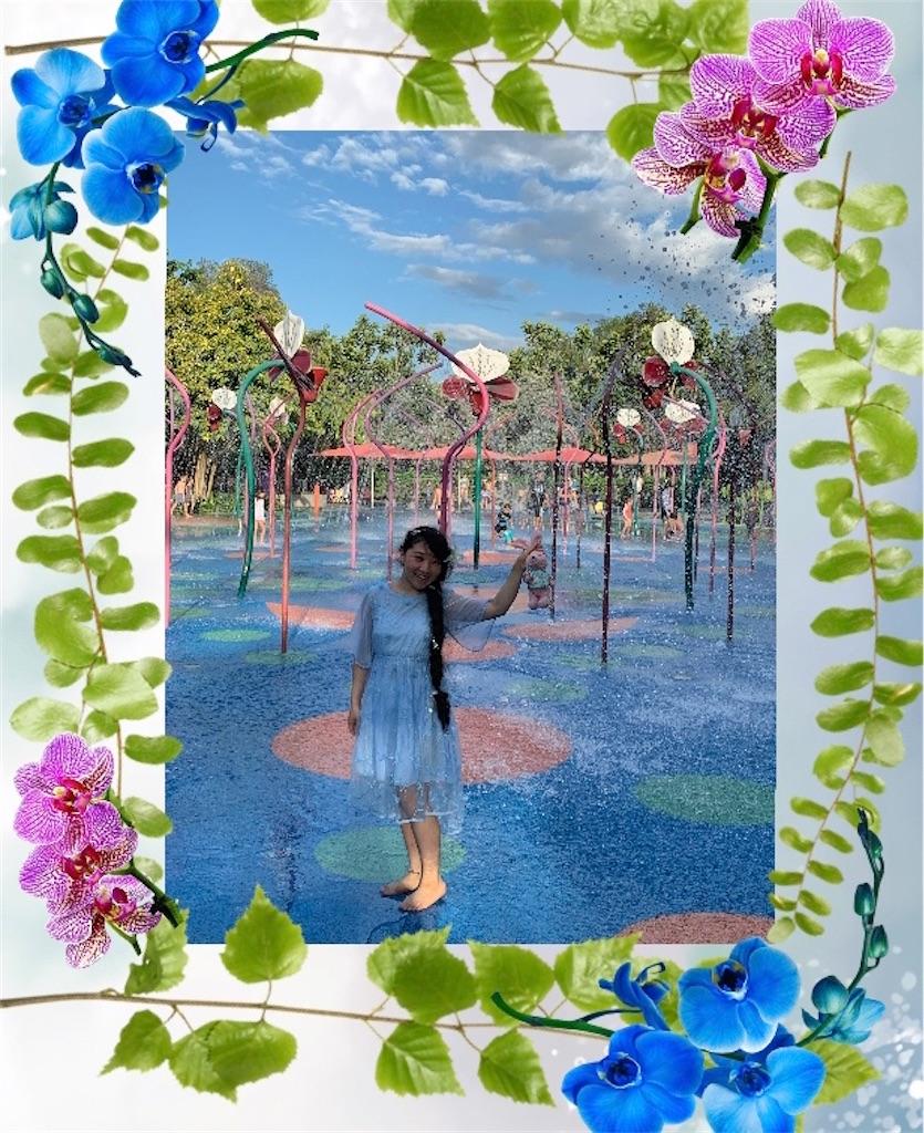 f:id:pinkstrawberryflavor:20200503105454j:image