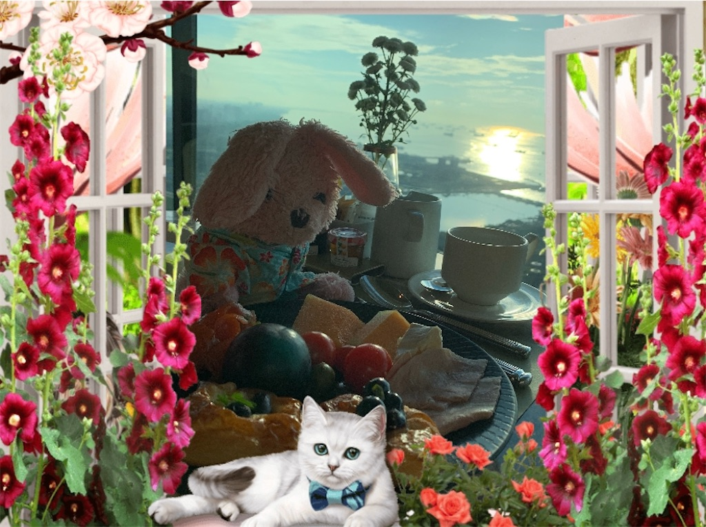 f:id:pinkstrawberryflavor:20200508094822j:image