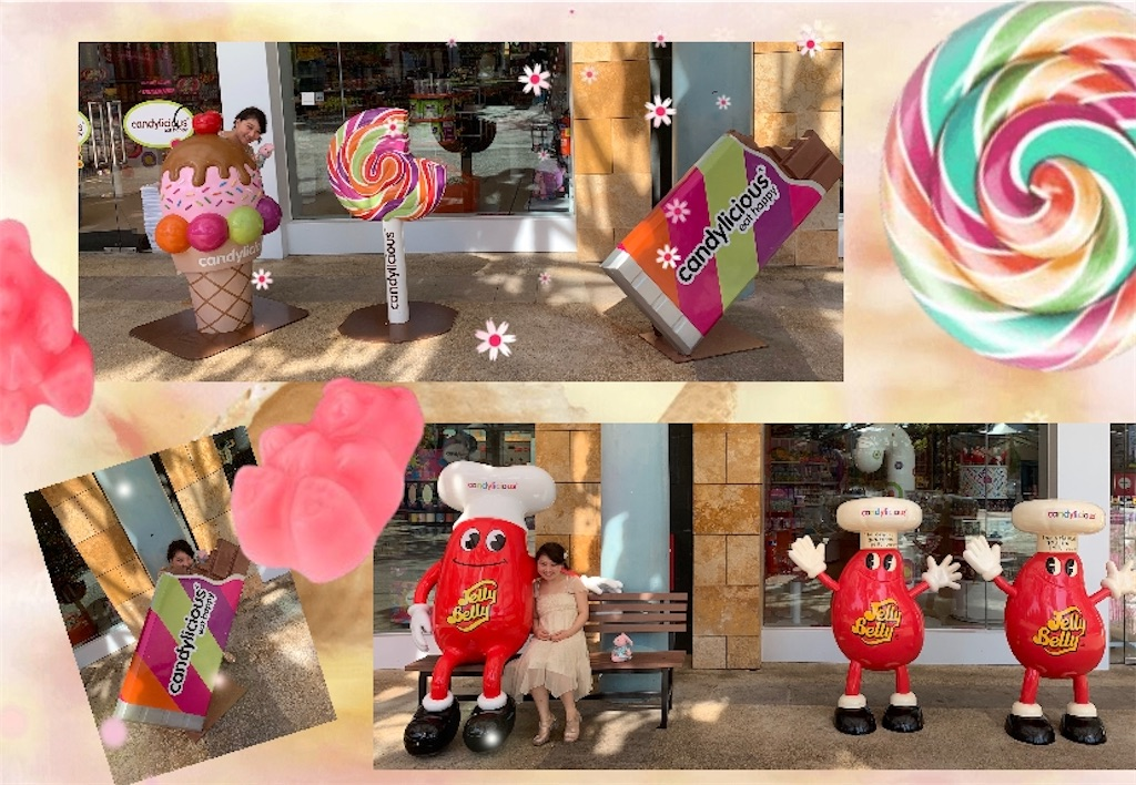 f:id:pinkstrawberryflavor:20200510111512j:image