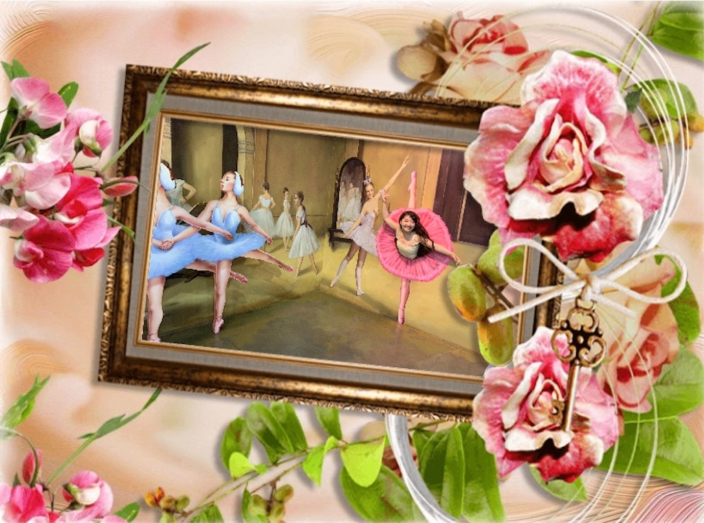 f:id:pinkstrawberryflavor:20200518164319j:image