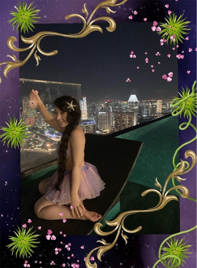 f:id:pinkstrawberryflavor:20200522114959j:image